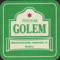 Pivní tácek golem-7-small