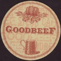 Beer coaster goodbeef-1-small
