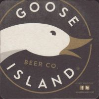 Bierdeckelgoose-island-12-small.jpg