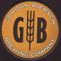 Beer coaster gordon-biersch-3-oboje-small