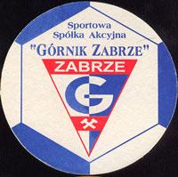 Pivní tácek gornoslaskie-3-zadek