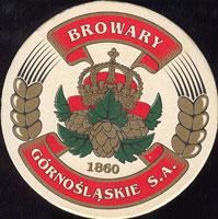 Pivní tácek gornoslaskie-4