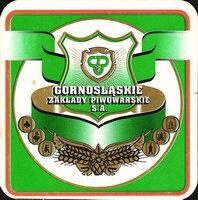 Pivní tácek gornoslaskie-6-small