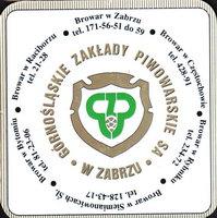 Pivní tácek gornoslaskie-6-zadek-small
