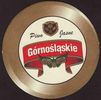 Pivní tácek gornoslaskie-7-small