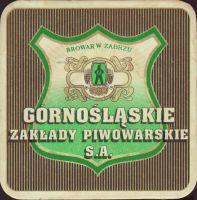 Pivní tácek gornoslaskie-9-small