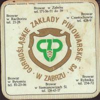 Pivní tácek gornoslaskie-9-zadek-small