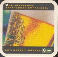 Pivní tácek gosser-1-zadek
