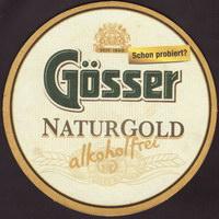 Pivní tácek gosser-100-small