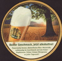 Pivní tácek gosser-100-zadek-small