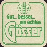Pivní tácek gosser-102-small