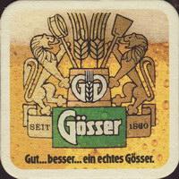 Pivní tácek gosser-103-zadek-small
