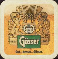 Pivní tácek gosser-105-small