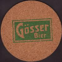 Pivní tácek gosser-106-oboje-small
