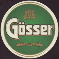 Pivní tácek gosser-107-oboje-small