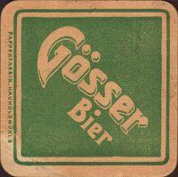 Pivní tácek gosser-108-zadek-small