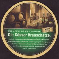 Pivní tácek gosser-109-zadek-small