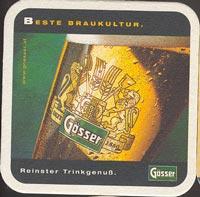 Pivní tácek gosser-11-zadek