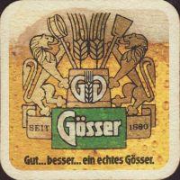 Pivní tácek gosser-118-zadek-small