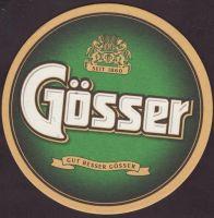 Pivní tácek gosser-123-small