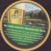 Pivní tácek gosser-123-zadek-small