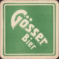 Pivní tácek gosser-132-oboje-small