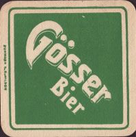 Pivní tácek gosser-133-oboje-small