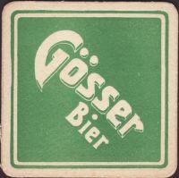Pivní tácek gosser-135-small
