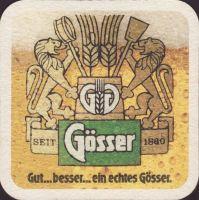Pivní tácek gosser-138-zadek-small