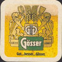 Pivní tácek gosser-16-zadek
