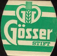 Pivní tácek gosser-18-oboje