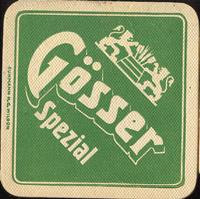 Pivní tácek gosser-19-oboje