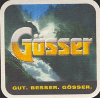Pivní tácek gosser-21-oboje