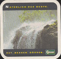 Pivní tácek gosser-22-oboje