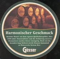 Pivní tácek gosser-30-zadek