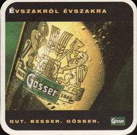 Pivní tácek gosser-31-small