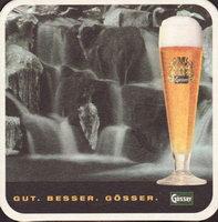 Pivní tácek gosser-31-zadek-small