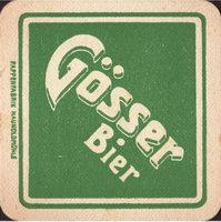 Pivní tácek gosser-33-oboje-small