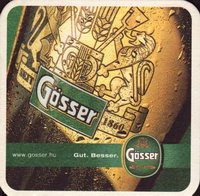 Pivní tácek gosser-34-small