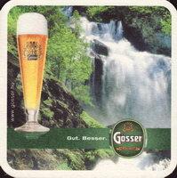 Pivní tácek gosser-34-zadek-small