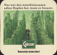 Pivní tácek gosser-35-small