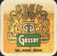 Pivní tácek gosser-35-zadek-small