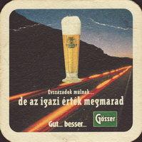Pivní tácek gosser-36-small
