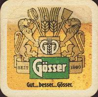 Pivní tácek gosser-36-zadek-small