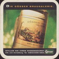Pivní tácek gosser-38-small