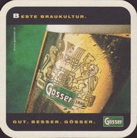 Pivní tácek gosser-40-small