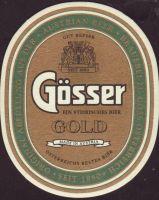 Pivní tácek gosser-42-small