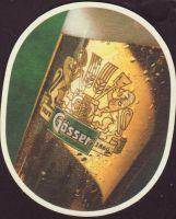 Pivní tácek gosser-42-zadek-small