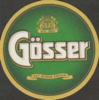 Pivní tácek gosser-43-small