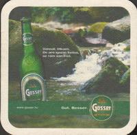 Pivní tácek gosser-44-small